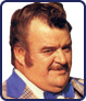 Ted Bovis