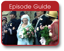 Episode Guide